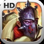 Heroes Charge HD APK