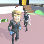 Impossible heist 2 3D APK