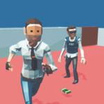 Impossible heist 3D Apk