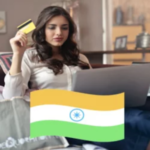 Indian Girls Live Chat APK