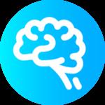 IQ Test - Premium IQ Test - Intelligence Test Apk