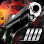 Magnum 3.0 Mod Apk