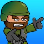 Mini Militia Apk Mod
