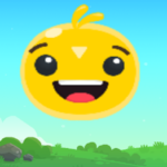 Most Expensive Game Jumping Face APK