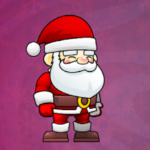 Most Expensive Game Santa Sprint Apk