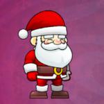 Most Expensive Game Santa Sprint Apk