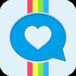 PopU 2: Get Likes on Instagram Apk