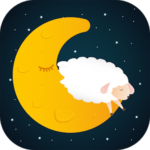 Sleep Sounds Pro Apk