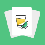 Sueca: Drink Game APK