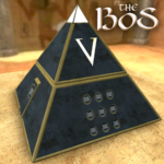 The Box of Secrets Apk