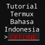 Tutorial Termux Bahasa Indonesia PRO APK
