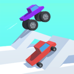 Wheel Scale APK