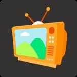 World TV - Worldwide TV International App Apk