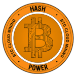 HashPower - BTC Cloud Mining APK