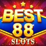 Best88 Slots MOD APK