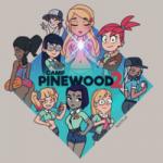 Camp Pinewood Mod Apk