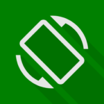 Auto Auto-Rotate For Android Free Download