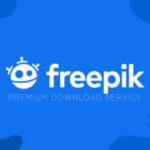 Freepik App