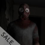 Haunting of deadly man - 3D Horror escape game APK