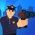 Let's Be Cops 3D APK