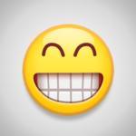 Magic Emoji Lite APK