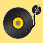 Music player PRO 2020 Apk Paid For Android Free Download