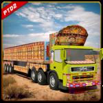 Pak Truck Driver 2 APK
