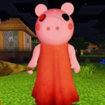 Piggy Infection Mod Apk for Android