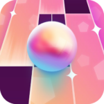 Pipes Fit APK