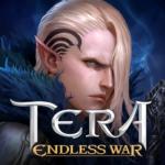 TERA: Endless War APK