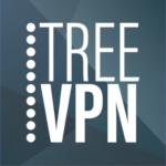 Tree VPN APK