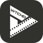 watched browser - Video Player Apk