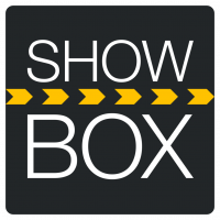 Showbox Apk 2019 Download For Android 1