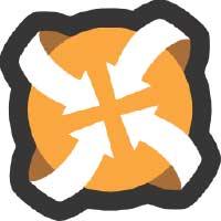 Nexus Mod Manager 0.72.5 Full latest 1