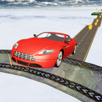 Extreme Car Stunts APK