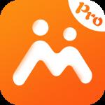MeetU Pro Apk