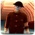 Under: Depths of Fear APK
