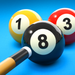 8 Ball Pool Hack Mod Apk