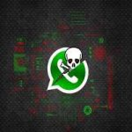 Whatsapp Hack Tool Apk