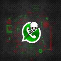 Whatsapp Hack Tool Apk For Android 1