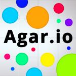 Agar.io Mod Apk