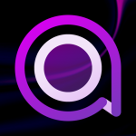 AlineT Icon Pack APK