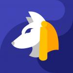 Anubis - Icon Pack APK