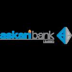 Askari Mobile App APK