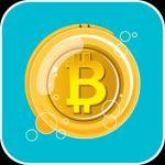 Bitcoin Doubler - BTC Cloud Mining APK