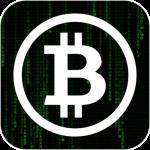 Bitcoin Matrix APK