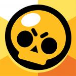 Brawl Stars Mod Apk Download