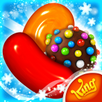 Candy Crush Apk Hack