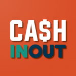 CASH INOUT APK