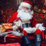 Christmas Wallpaper Apk
